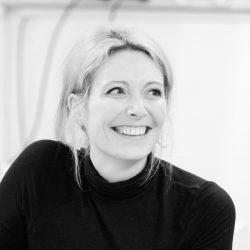 Candice Jacquet Ferrari – CANAL+ / Studio Bagel