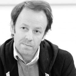 Nicolas Gicquel – Brand Content Consulting