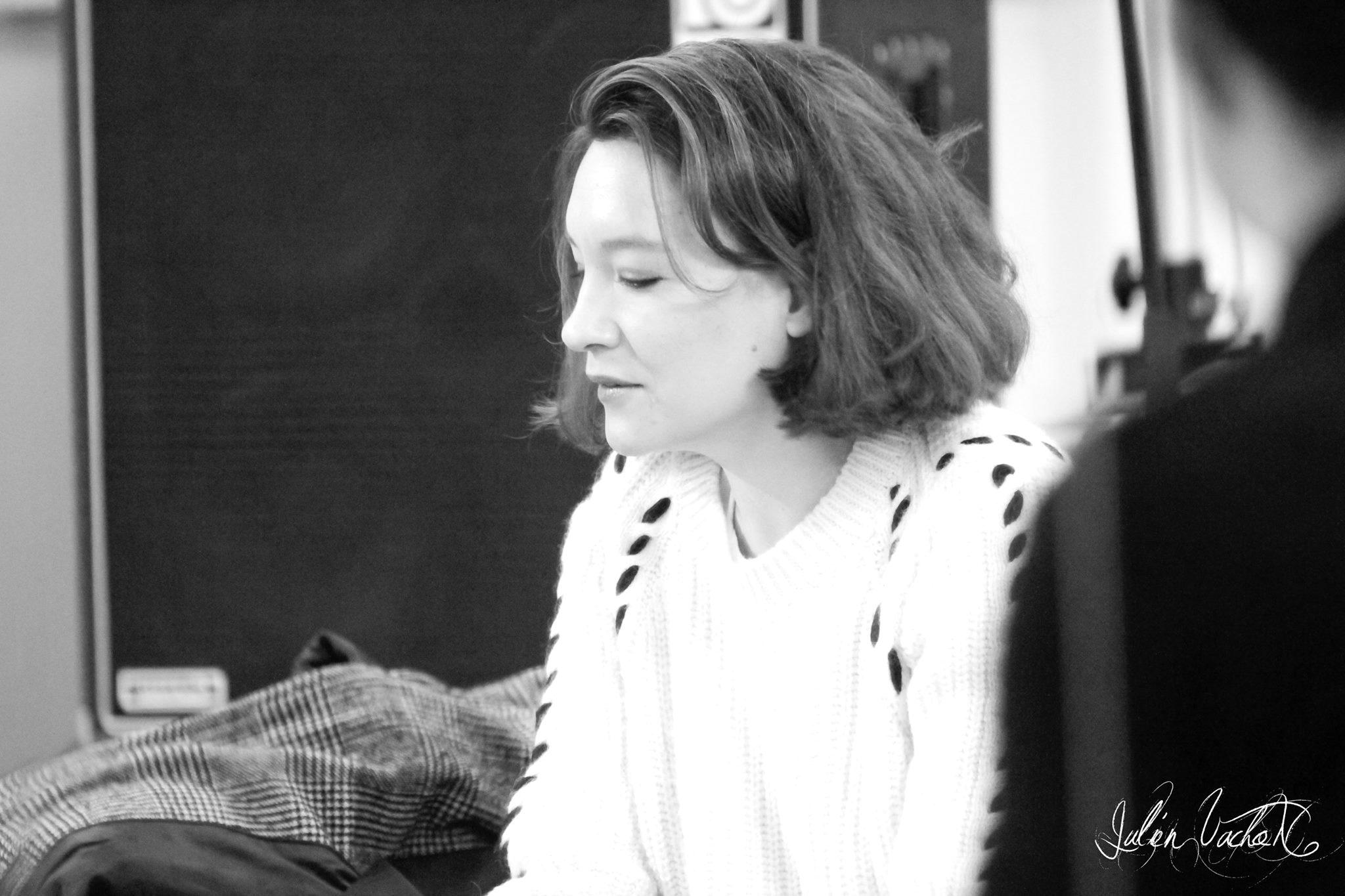 Alba Gautier – Dailymotion