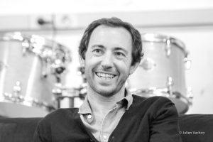 Edouard Maignan – Orange