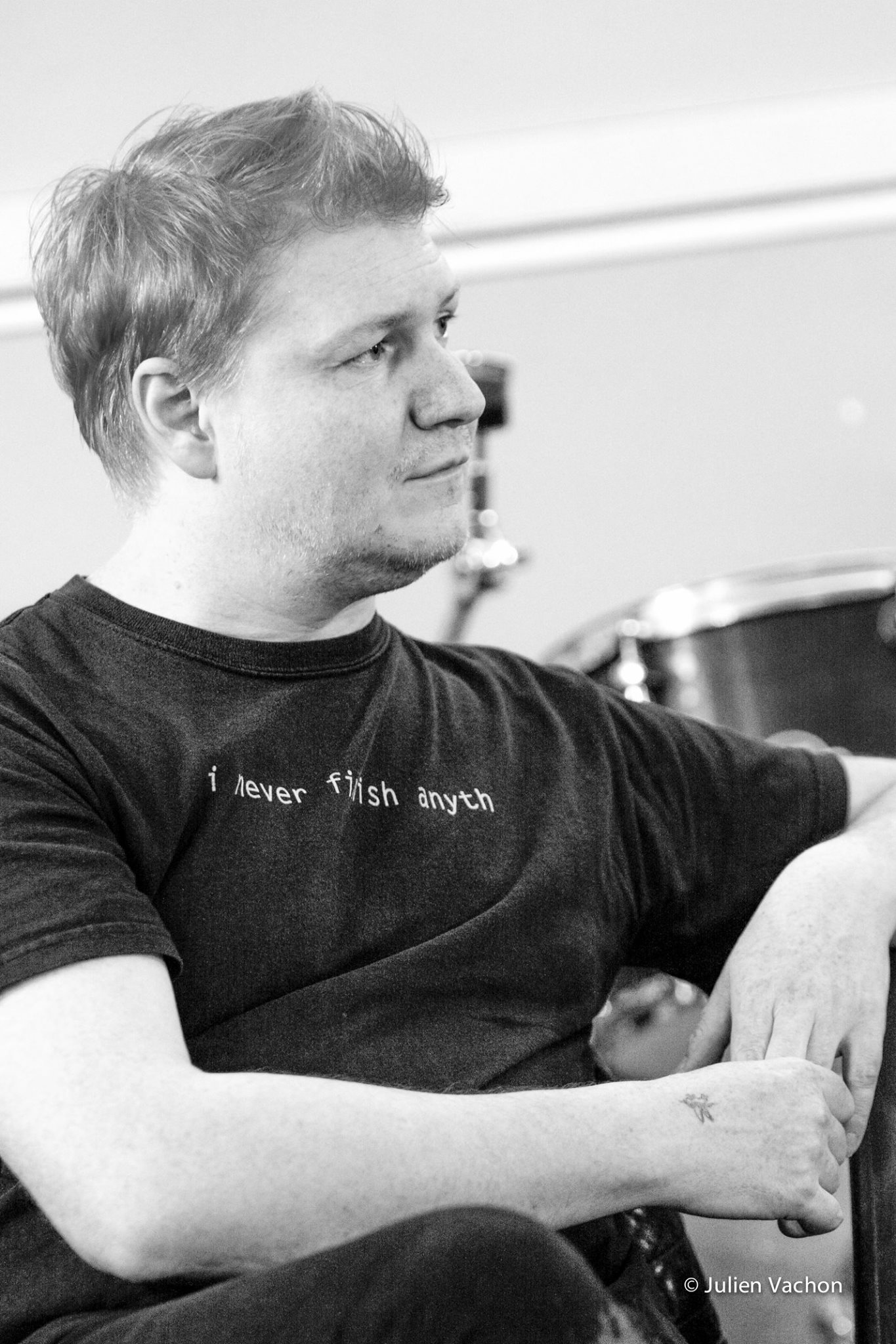 Alkis Argyriadis & Manu Bachet – Ubisoft