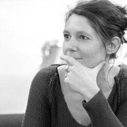 Aurélie Heux – FCM