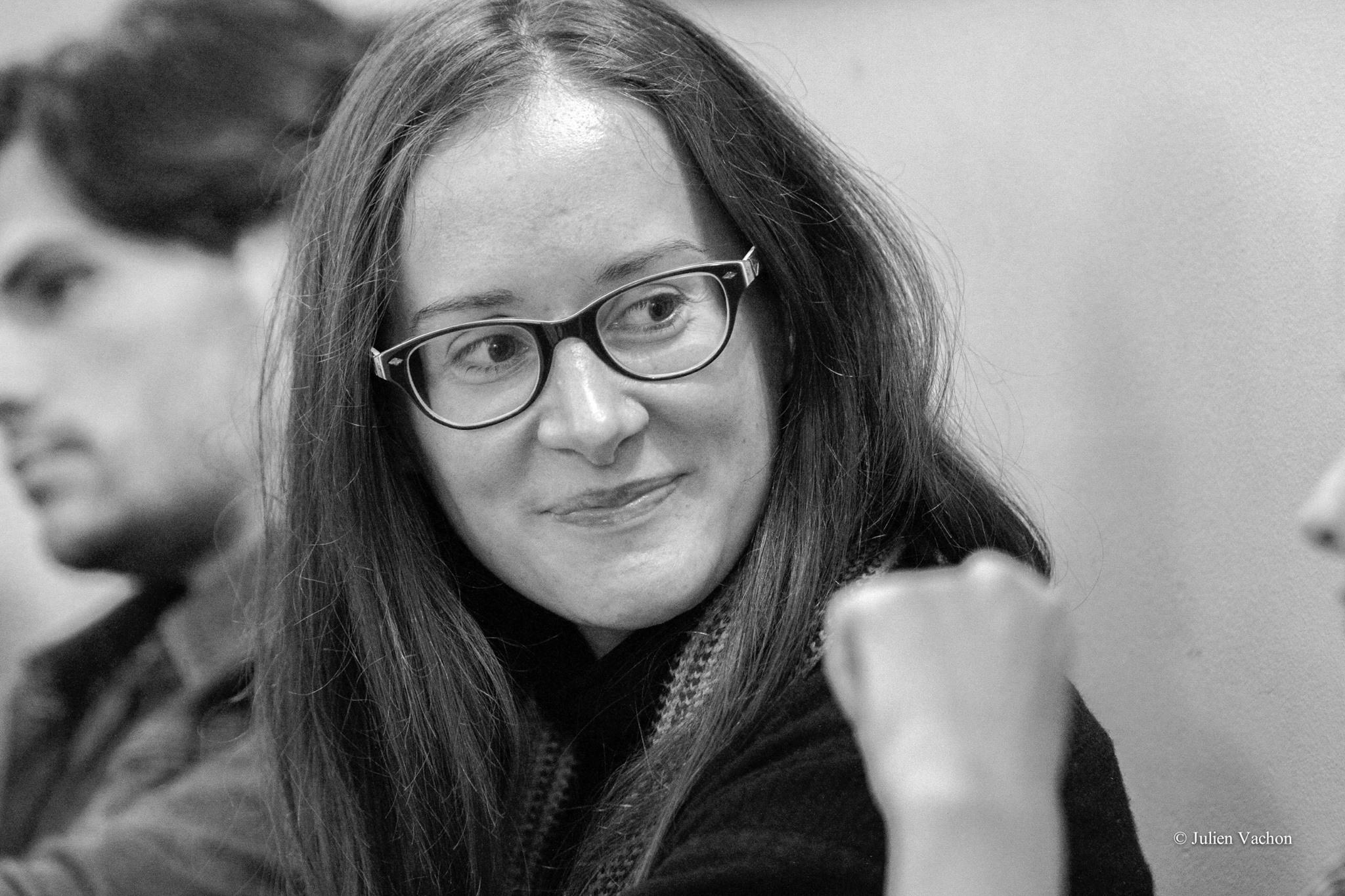 Aurélien Delaeter – Badaboum