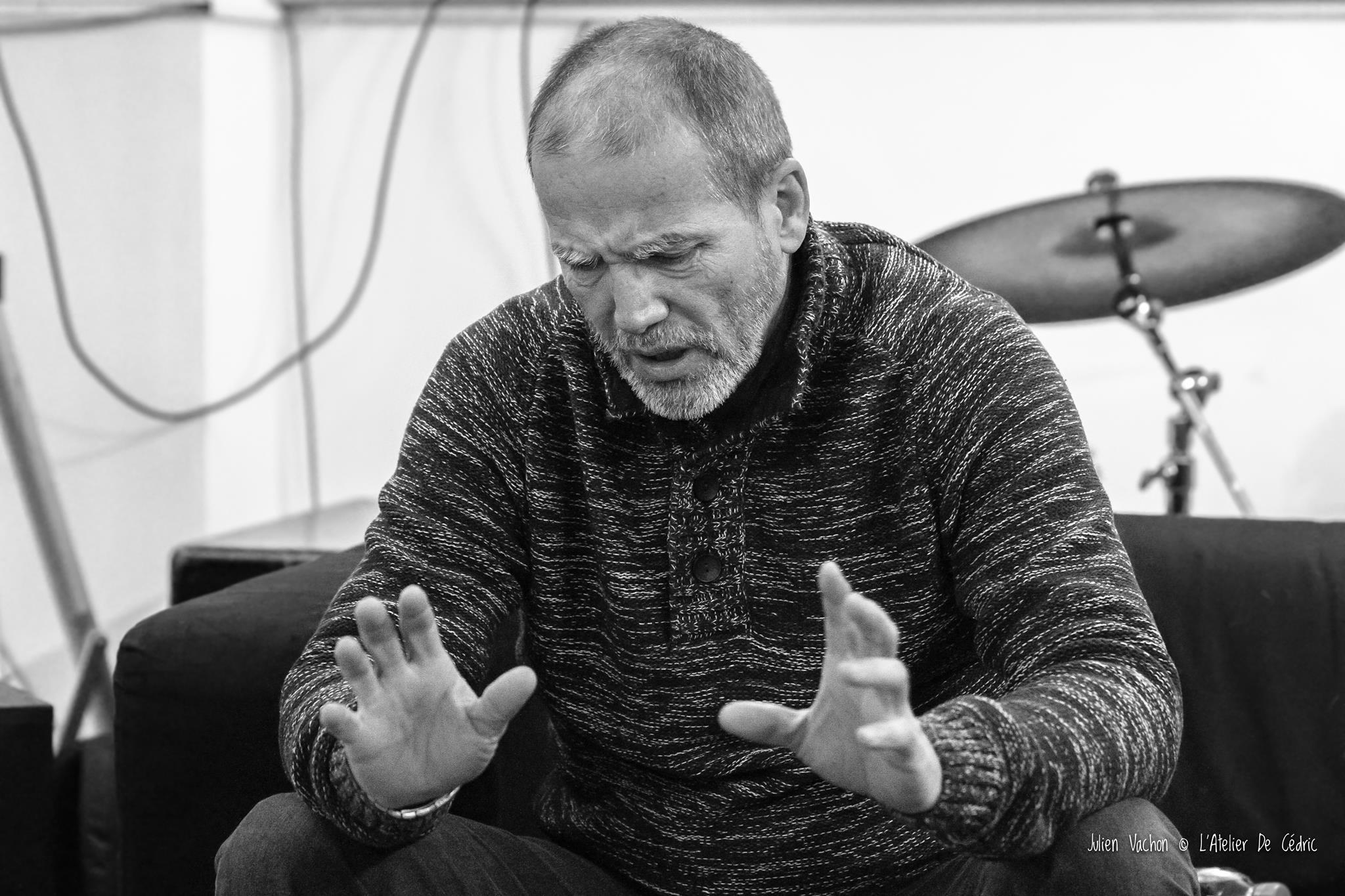 Bruno Bertoli - Compositeur