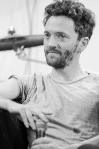 Guillaume Cohonner