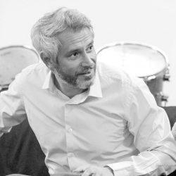 Romain Descombes - Attaché de Presse indépendant