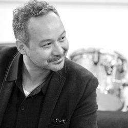 François Nguyen - GUM Collections