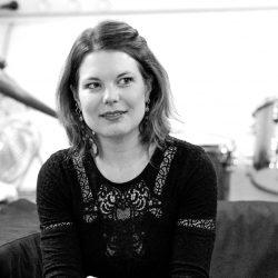 Florence Kovalevsky - We Do Music