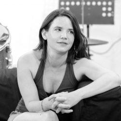 Anne Torrent - JM France