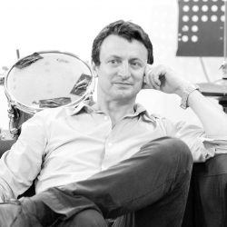 Pascal Bittard - Fondateur @ IDOL