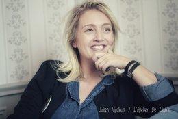 Emilie Mazoyer - Europe 1
