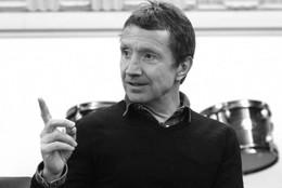 Pierre Jaconelli