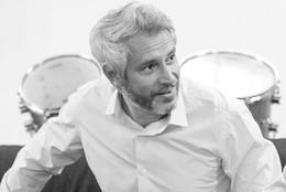 Romain Descombes