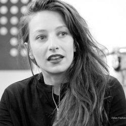 Stéphanie Laurans – [PIAS] France
