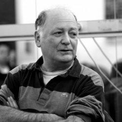 Claude Lemesle