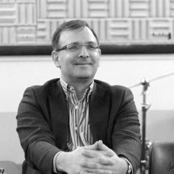 Jean-Noël Tronc– Directeur Général @SACEM