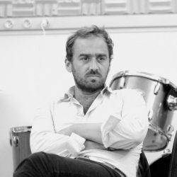 Julien Godin – Play On