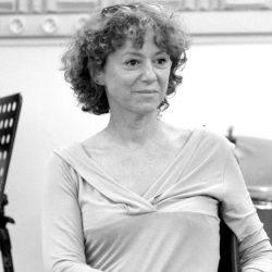 Laure Michelon – Azimuth Prod / Music Manager Forum France