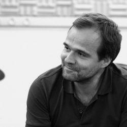 Mathieu Pinaud – Pias Cooperative France