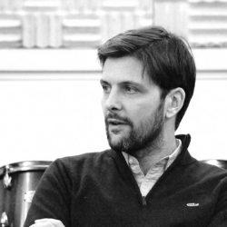 Maxime Delauney – Nolita Cinéma