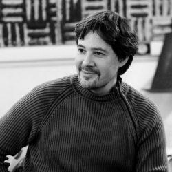 Mehdi El Jaï – VeryCords