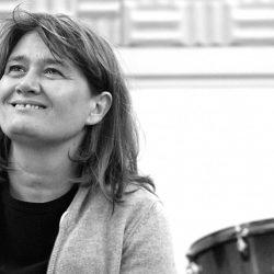 Nathalie Dupuy– Coach Vocal
