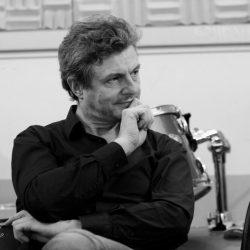 Pascal Bussy – Harmonia Mundi