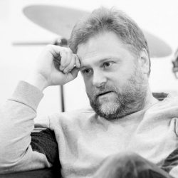 Rodolphe Polin-Michaut