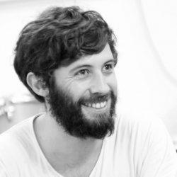 Jean-Baptiste Devay – Super!
