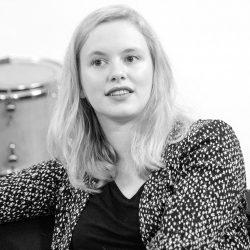 Mathilde Vanhassel - MIALA