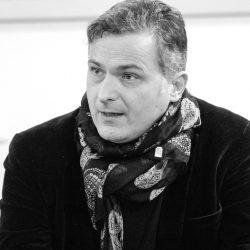 Pierre-François Carron - Séquence SDP