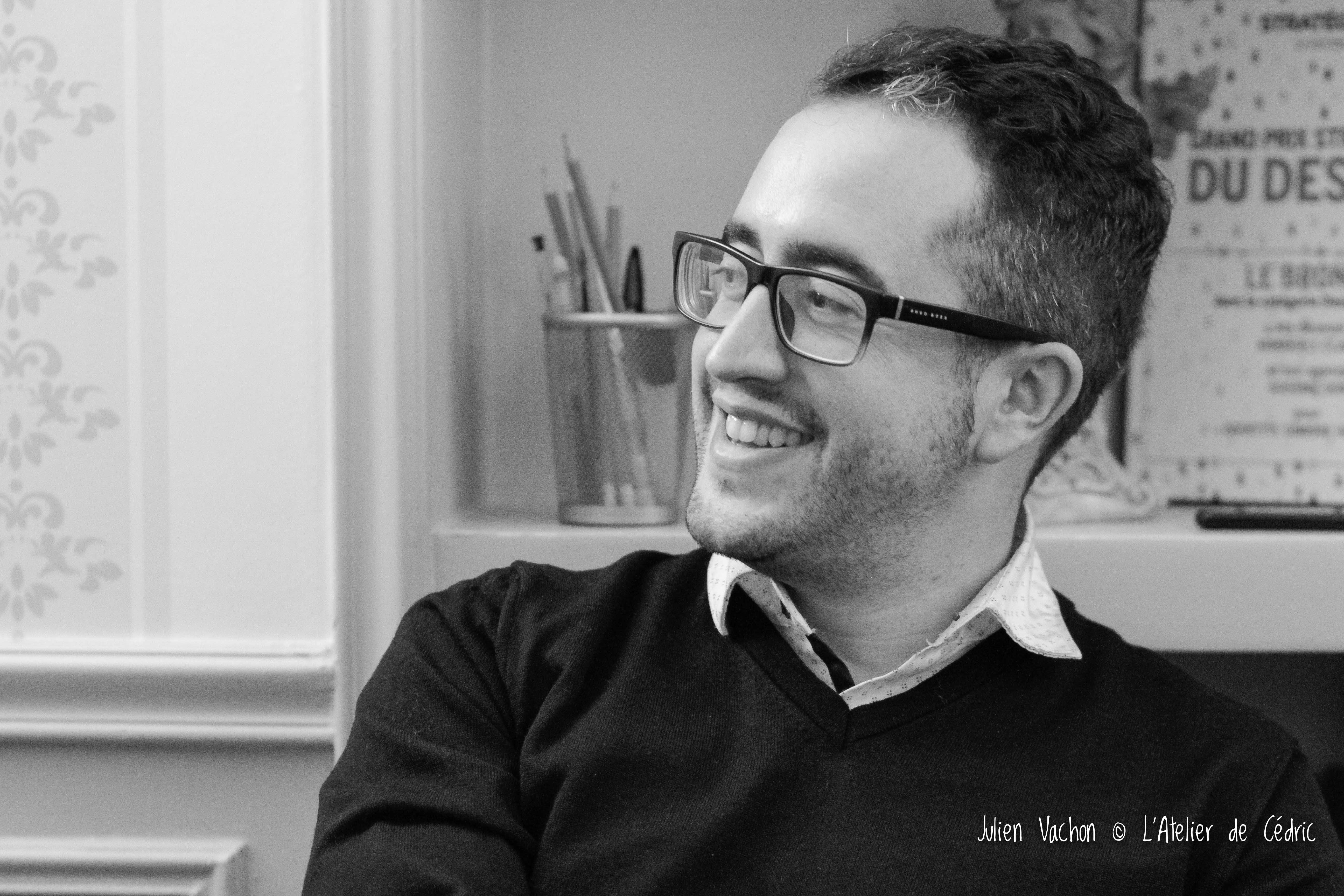 Christophe Balency - RDB Conseil Rights Management