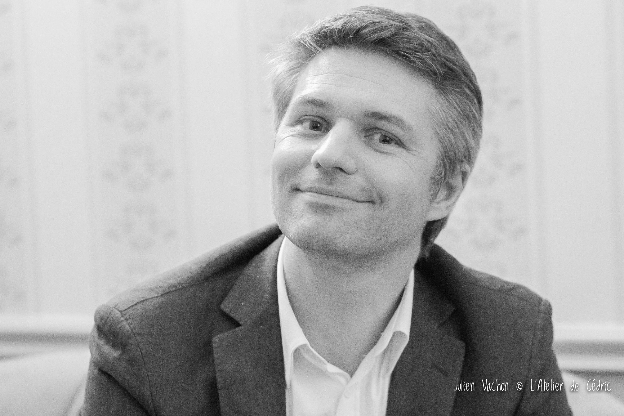 Alexandre Leforestier - Qobuz.com