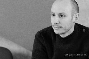 Quentin Gauvin - Believe Digital