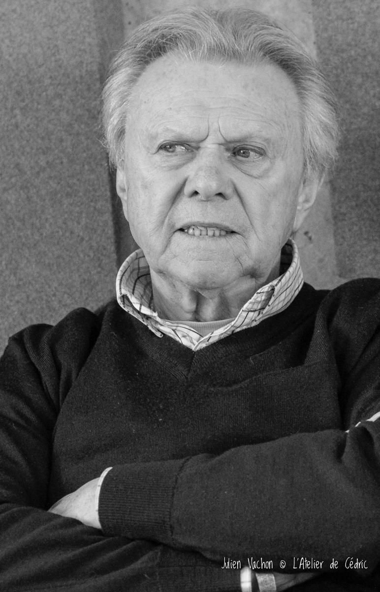 Jack Arel - Compositeur