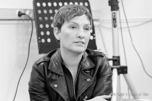 Aline Renet - Prodiss
