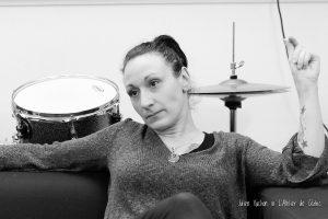 Sarah Kazaroff - Dooweet Agency