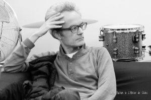 Vincent Castaignet - Musicovery