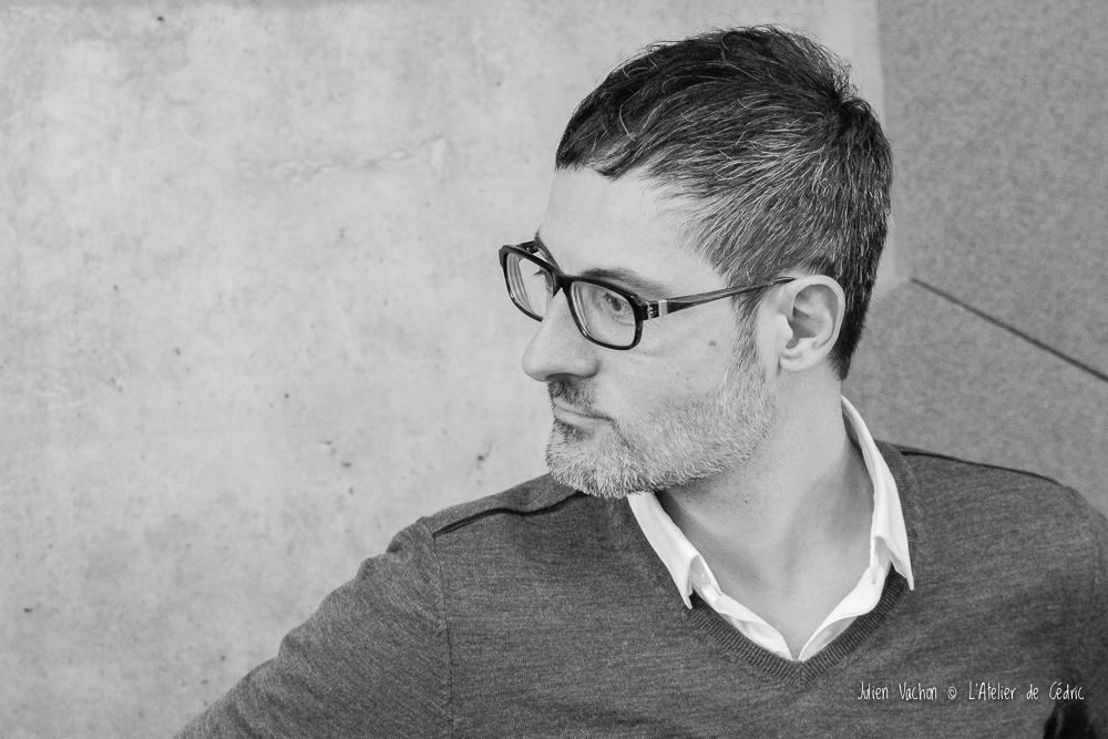 David Grumel - AdSound