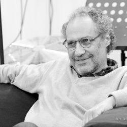 Marc Lumbroso - Editeur & Producteur @ Remark