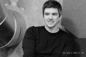 Rodolphe Plisson - Universal Production Music
