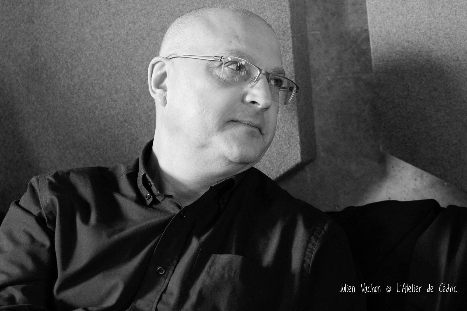 Lilian Goldstein - Responsable Musiques Actuelles et Action Culturelle Sacem
