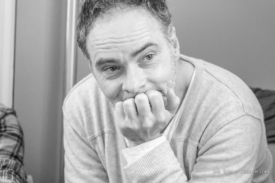 Jérôme Bardon