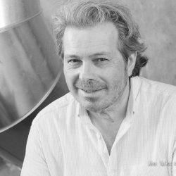 Fernando Ladeiro-Marquès - MaMA