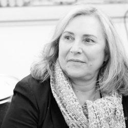 Brigitte Abraham – L'Olympia