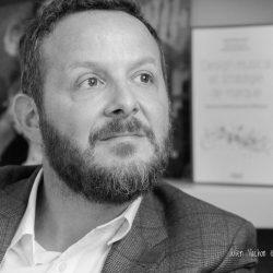 Julien Lefevre - Story Lab