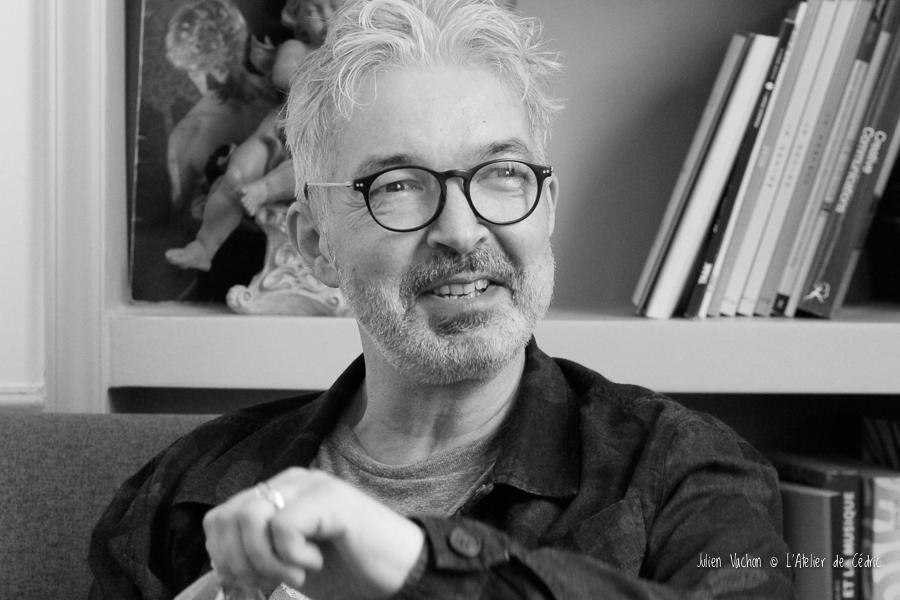 Brice Homs - Scénariste / Script Doctor / Romancier / Auteur de Chansons