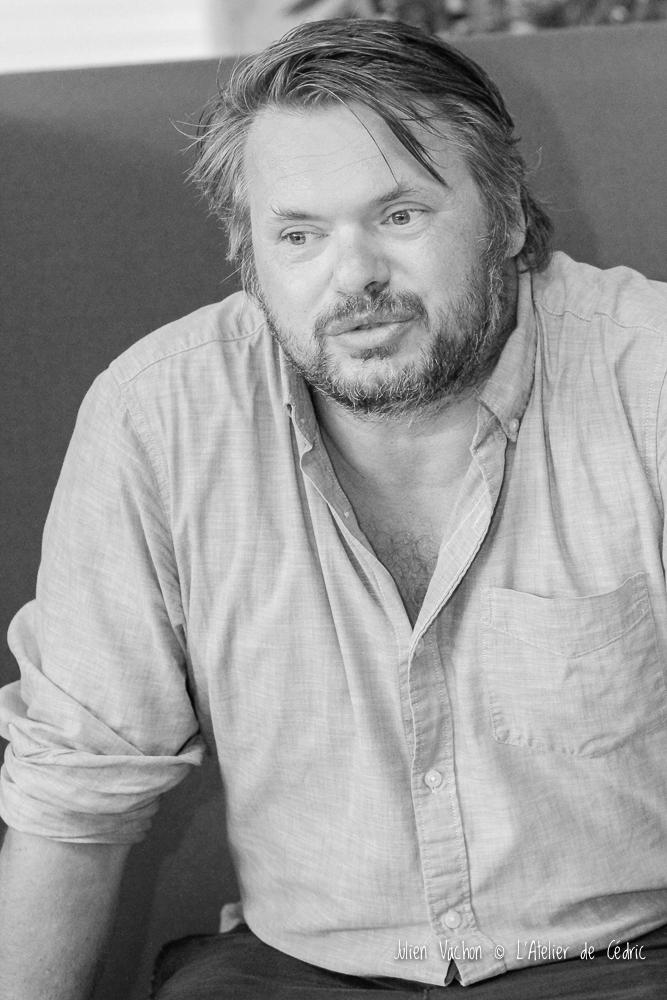 Edouard Rostand - Les Tontons