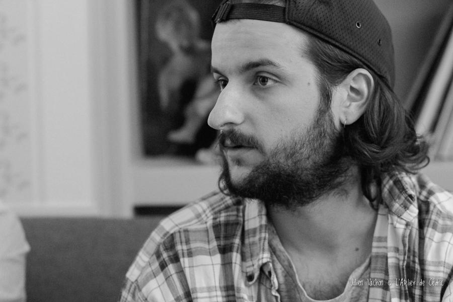 Nicolas Poço - Suzie/ Klox Music