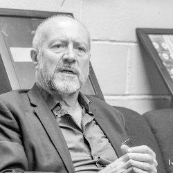 André Cayot - Ministère de la Culture et de la Communication